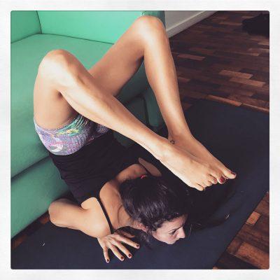 Siendo-Yoga2