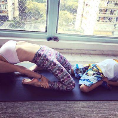 Siendo-Yoga8