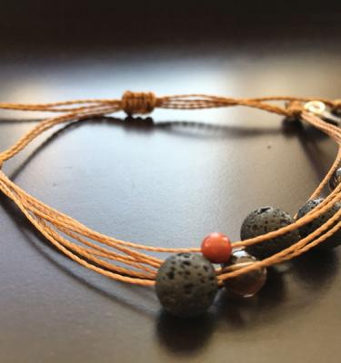 Creation Bracelet