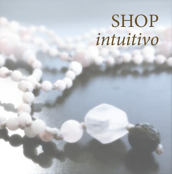 Shop Intuitivo
